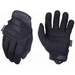 Gants Pursuit D5 anti-coupure/ anti-perforation Noir
