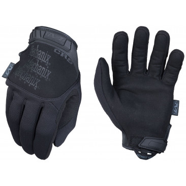 Gants Pursuit D5 anti-coupure/ anti-perforation Noir