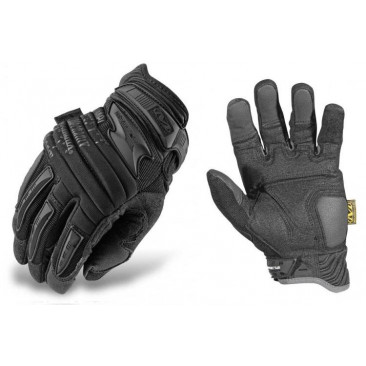 Gants M-Pact Mechanix Multicam