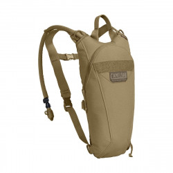 Sac d'hydratation Thermobak 3L Crux coyote
