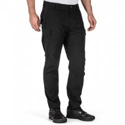 Pantalon ICON Pant 019 Noir