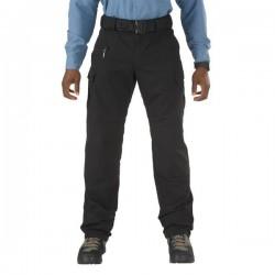 Pantalon Stryke Noir