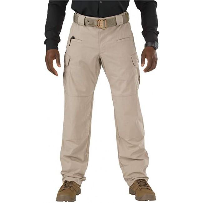 Pantalon Stryke Khaki