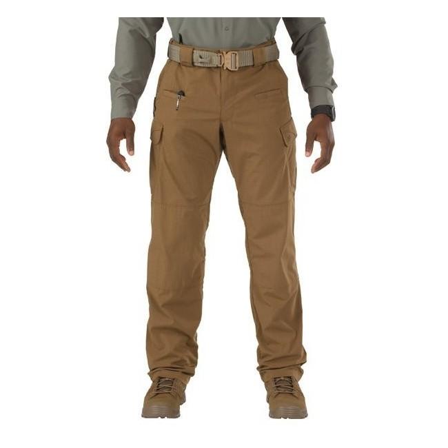Pantalon Stryke Battle Brown