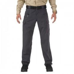 Pantalon Stryke Gris Charcoal