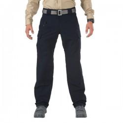 Pantalon Stryke Dark Navy