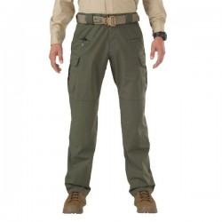Pantalon Stryke Vert Tdu