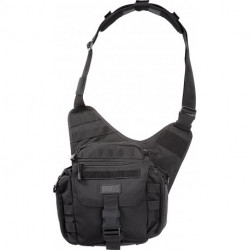 Push pack 5.11 Tactical