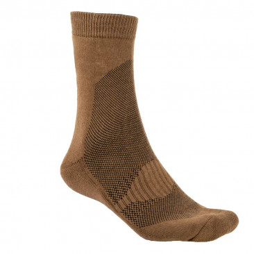 Chaussettes Coolmax® Coyote.