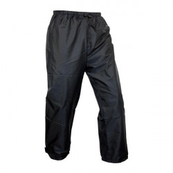 Pantalon imperméable Rainshield Noir