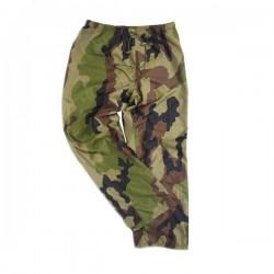 Pantalon imperméable Rainshield CCE