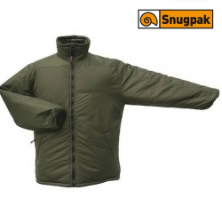 Veste Sleeka Elite