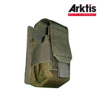 AMS - Poche Grenade Simple