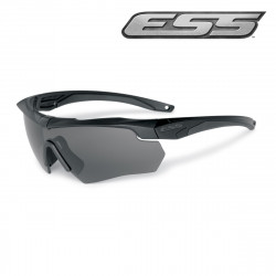 Lunette Crossbow 3LS