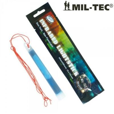 Bâton Lumineux 15x150mm IR 6H.