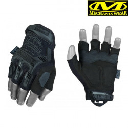Mitaines M-Pact Mechanix Noir