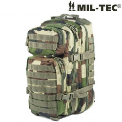 SAC À DOS US ASSAULT PACK 20L Camo CE.
