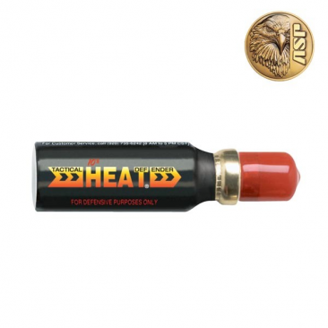 Insert Heat® Tactical Defender®