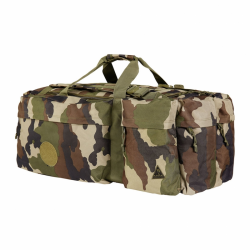 Sac Tap Baroud 100L / 7 poches CCE.