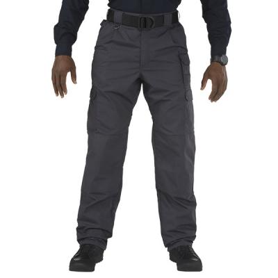 Pantalon Taclite Pro Gris Charcoal