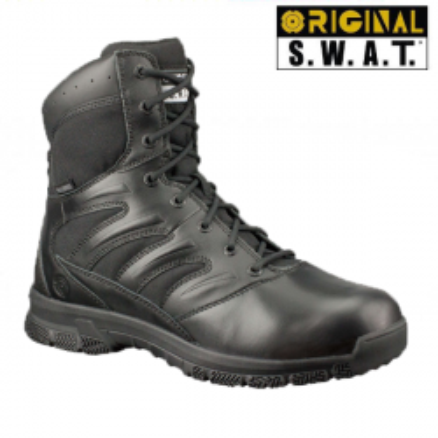 "Chaussures Original S.W.A.T.® Force 8"" CLASSIQUE HI"