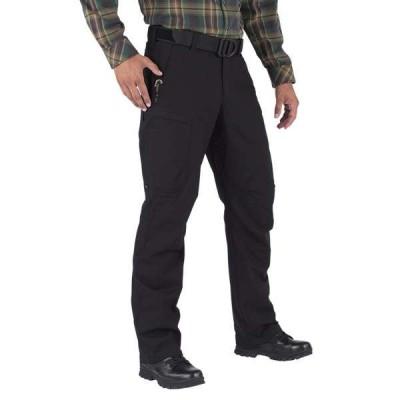 Pantalon APEX Noir