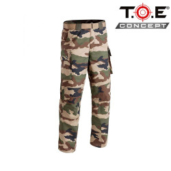 Pantalon de combat militaire Fighter 2.0 CE.