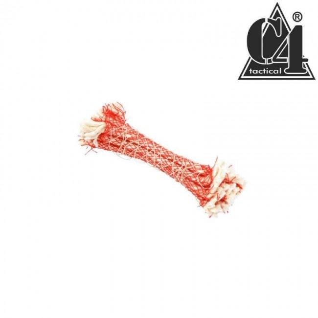 Mèche rouge pour calibres 5.5 à 6.5mm