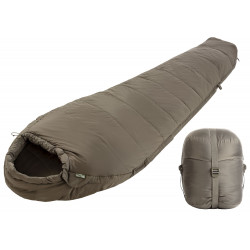 SAC DE COUCHAGE EXPEDITION 350XMF -15C°/-25C°