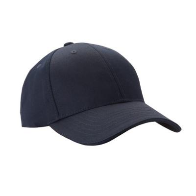 Casquette Uniform Bleu Marine Foncé