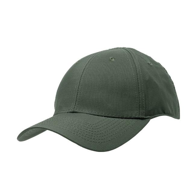 Casquette Taclite Uniform Vert Tdu