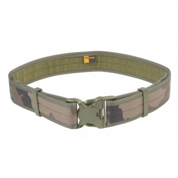 Ceinturon d'intervention cordura 3 points 50mm CE
