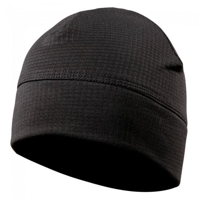 Bonnet Thermo Performer niveau 3 Noir