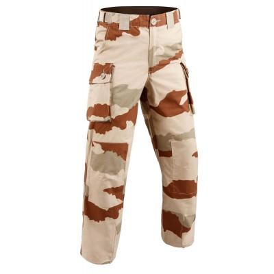 Pantalon de combat militaire Fighter 2.0 Désert 3.