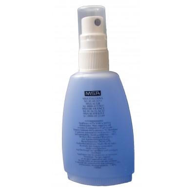 Spray nettoyant anti-buée 110 ml.