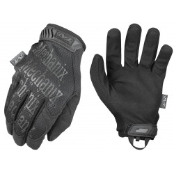 Gants Original® Covert Mechanix Noir