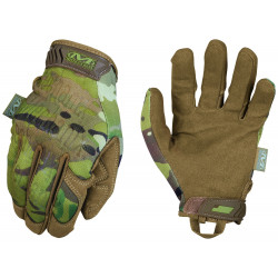 Gants Original® Covert Mechanix Multicam.