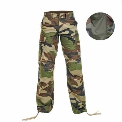 Pantalon Stryke TDU Camouflage FR.