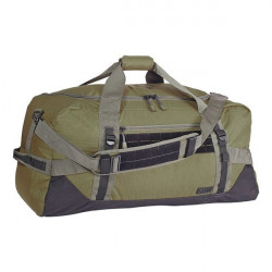 Sac de transport X-RAY 98L Claymore