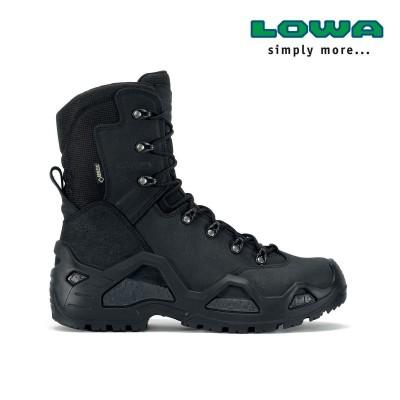 Chaussure LOWA Z-8N GTX® Noir