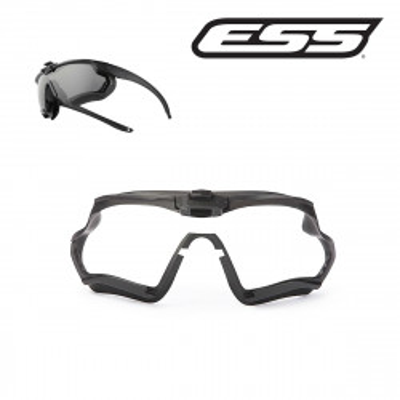 Protection vent/poussière Crossbow Gasket