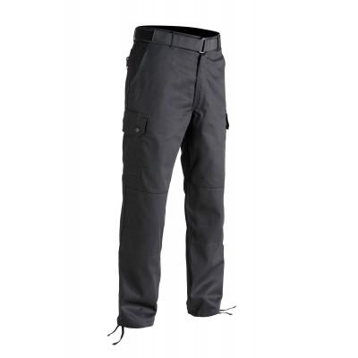 Pantalon F4 Noir.