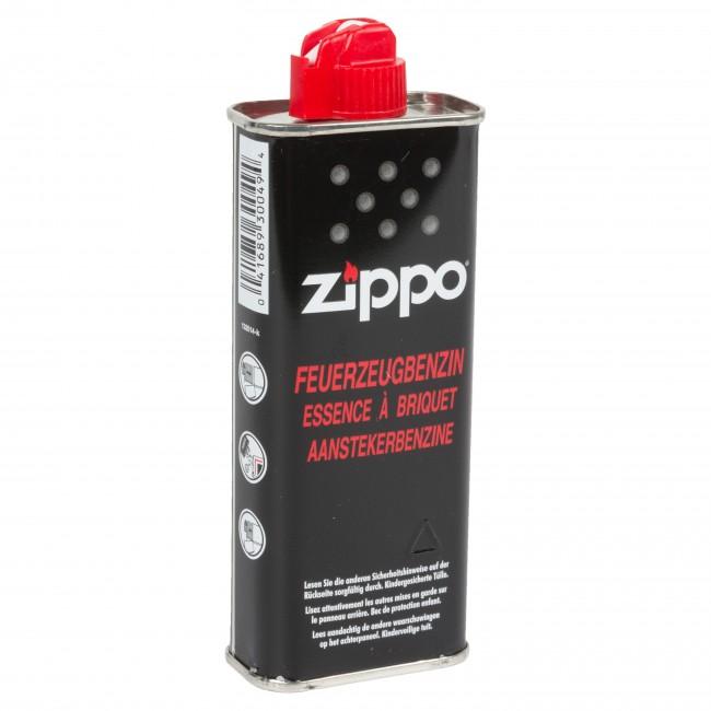 Essence briquet Zippo 125ml