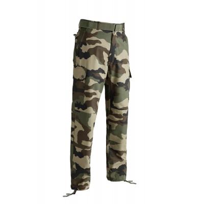 Pantalon F4 CCE.