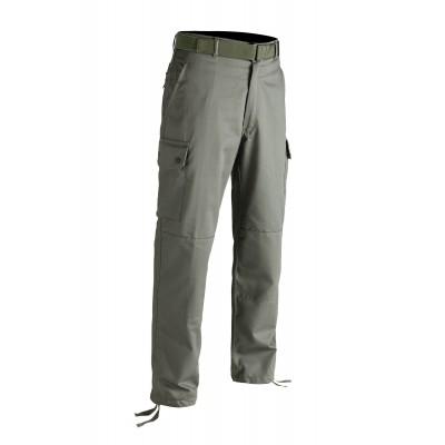 Pantalon F4 Kaki.