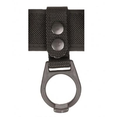 Porte Tonfa Diamètre 36mm Noir