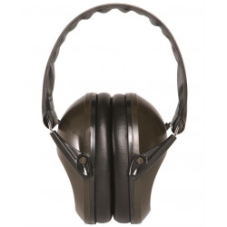 Casque ANTI-BRUIT Olive