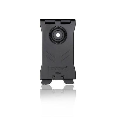 Système d'Attache MOLLE RMA G3 Noir