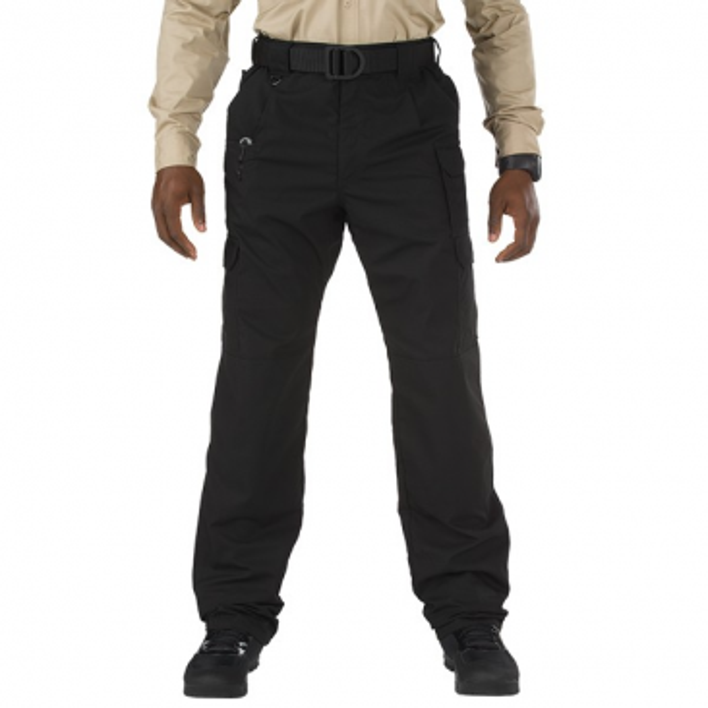 Pantalon Taclite Pro Noir