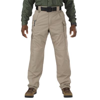 Pantalon Taclite Pro Stone